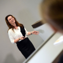 employer branding training De Merkgevers