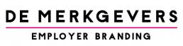 Demerkgevers.nl | Logo